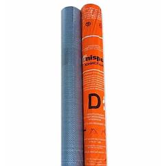 Паро-гидроизоляция Unispan D
