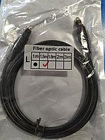Оптический аудио кабель 1,5 м Алматы