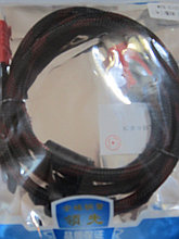 Кабель HDMI-HDMI 1,5 метра , Алматы