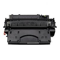 Картридж для принтеров НР 400 pro