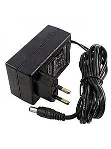 Зарядное устройство на Алкотест 203