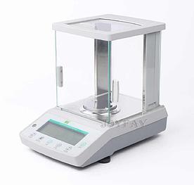 Лабораторные весы U.S. Solid 220x0,0001g 0,1 mg