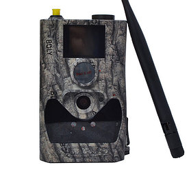 Фотоловушка SG880MK-18mHD