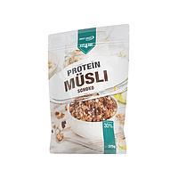 Протеиновые мюсли Best Body Nutrition - Protein Musli,  375 г