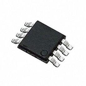 Аудио микросхема LM4890 XPT4890 LB4890 4890 MSOP8