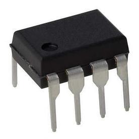 Микросхема SN75176BP DIP8 SN75176 DIP 75176 DIP-8