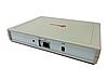 Система SpRecord MIC 4, фото 2