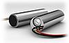SpRecord Микрофон с подвесным креплением, фото 2