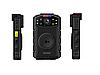 Носимый видеорегистратор BC310, фото 2