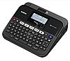 Brother PT-D450VP Ленточный принтер