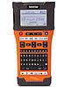 Brother PT-E550WVP Ленточный принтер