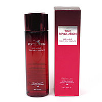 ЭССЕНЦИЯ MISSHA TIME REVOLUTION RED ALGAE TREATMENT ESSENCE