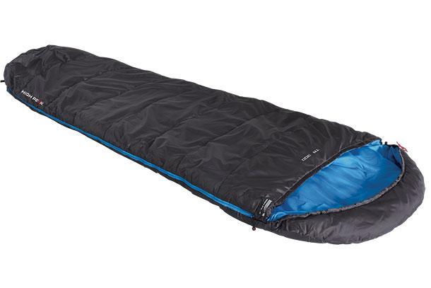 Спальный мешок High Peak TR 300 RIGHT