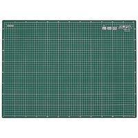 Коврик OLFA OL-CM-A2, защитный, непрорезаемый, формат A2