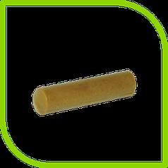 Ихтиофур №10 свечи внутриматочные
