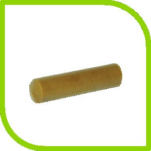 Ихтиофур №10 свечи внутриматочные, фото 2