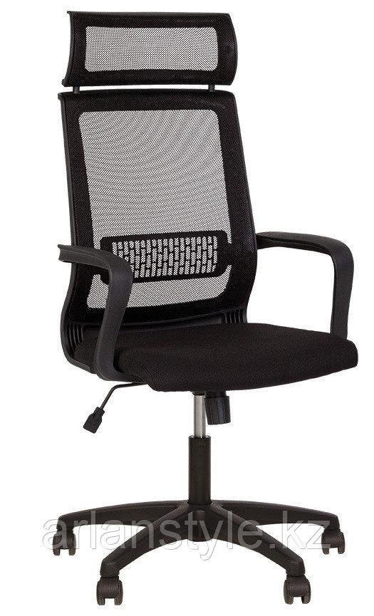 Кресло Stark GTP PL