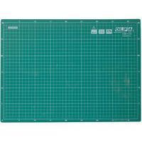 Коврик OLFA OL-CM-A3, защитный, непрорезаемый, формат A3