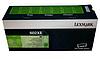 Картридж 602XE для MX510de/610de/611dhe 20K