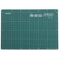 Коврик OLFA OL-CM-A4, защитный, непрорезаемый, формат A4
