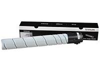 Картридж 64G0H00 (640H) для MX910-912 32,5к
