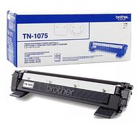Картридж Brother TN-1075, для Brother HL-1110/1112, DCP-1510, 1к