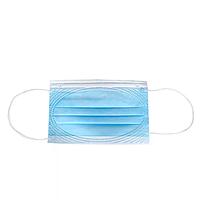 Детская медицинская маска одноразовая Упаковка: 50шт.