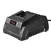 "Зарядное устройство  24V 2402S - ""P.I.T."""