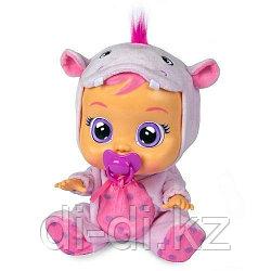 CRYBABIES Плачущий младенец Hopie