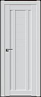 Дверь межкомнатная царговая 14U