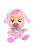 CRYBABIES Плачущий младенец Candy