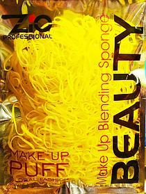 Набор резиночек для плетения афрокос