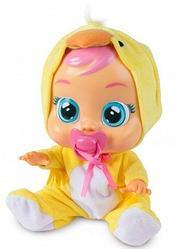 CRYBABIES Плачущий младенец Chic