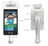 Тепловизор для измерения температуры