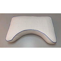 Подушка «Удобная», размер 60×40×12 см
