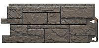 Фасадные панели SLATE Дёке Куршевель 930x406 мм (0,38 м2)