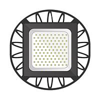 Светильники герметичные для внутреннего и наружного освещения