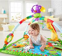Игрушки для малышей (погремушк...