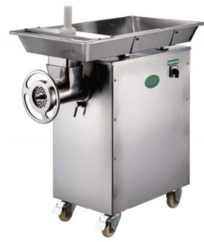 Мясорубка промышленная  400 кг/час