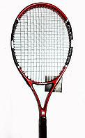 Ракетки для большого тенниса HEAD flexpoint