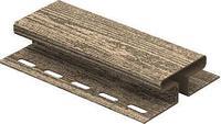 H-планка Ель Альпийская ( Timberblock )