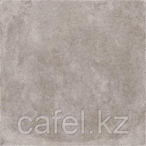 Керамогранит 30х30 Карпет | Carpet серый