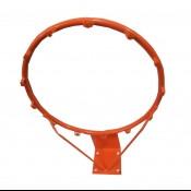 Кольцо баскет. тренировочное металл Оптом