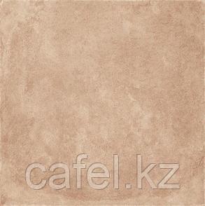 Керамогранит 30х30 Карпет | Carpet темно-бежевый