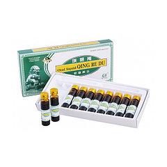 Препараты «Ли Вест» для восстановления здоровья после коронавирусной инфекции.