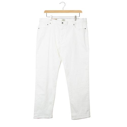 MONTEGO Мужские джинсы 2000000345246 38