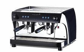 Рожковая кофемашина Quality Espresso Ruby Pro 2