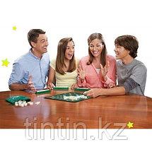 Настольная игра Скрабл (Scrabble), фото 3