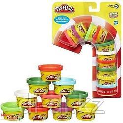 Масса для лепки Play-Doh Для праздника