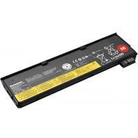 Аккумулятор Lenovo ThinkPad Battery 68 3 cell